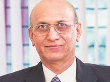 G Raj Narayan