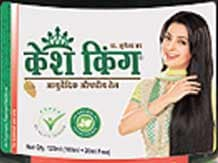 Emami to make Kesh King from own plants post ...