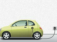Govt must galvanise the eco-system for electric vehicles in India