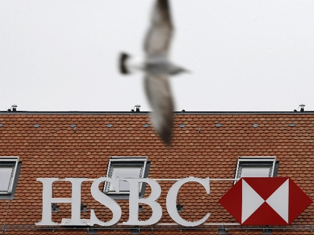 HSBC to close nearly half its India branches, focus on digital banking - Livemint