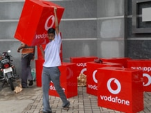 Vodafone bets on SuperNet to drive growth in ...