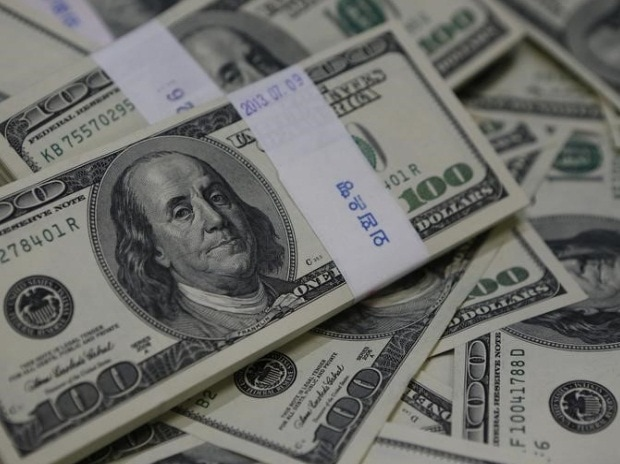 Forex reserves down by $231 mn to $363.23 bn