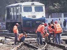 Railways budget: A new era