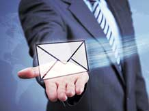 PGP and S/MIME encrypted email standards are unsafe: Researchers