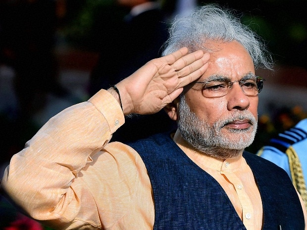 Twitter erupts as Google search shows Modi as one of 'top 10