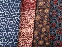 Handloom & handicraft industry eyes new markets for exports