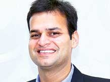 Rohit Bansal, Snapdeal