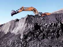 MCL to integrate three mines, develop two washeries in Lakhanpur area