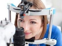 Image Courtesy: Eye-Q Super Specialty Eye Hospitals