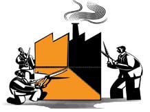 Centre may hold on to HZL-Balco, SUUTI stakes in foreseeable future