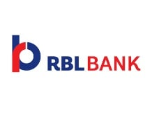 RBL Bank lists at 22% premium over issue price