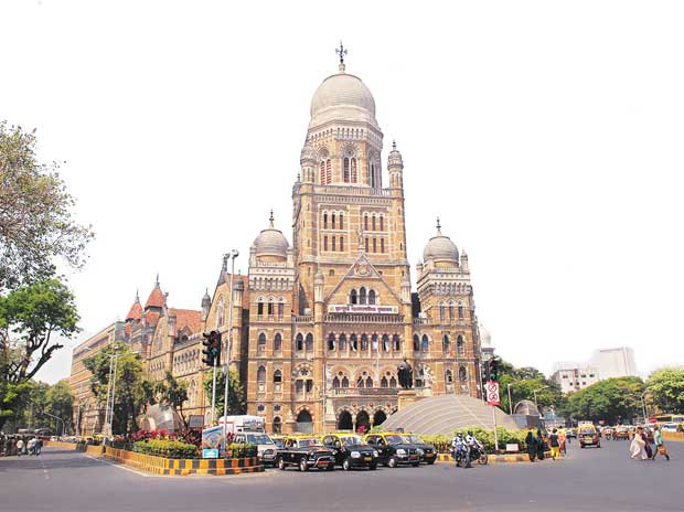 Once upon a time in Mumbai | Business Standard News