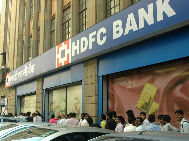 HDFC Bank to make its ATMs mini-branches