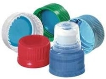 Oriental Containers expands plastic closure capacity in Maharashtra