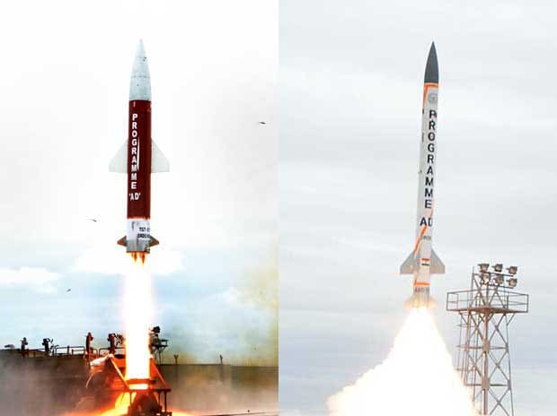 chronology of indian missile technology in This list of missiles by country displays the names of missiles in order of the country where they originate (were developed), with the countries listed alphabetically and annotated with their continent (and defence alliance, if applicable) in cases where multiple nations have developed or produced a missile, it is listed under each.