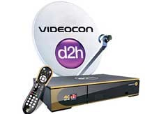 Videocon d2h to merge with Dish TV, create new ...