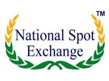 Sebi action against brokers in NSEL case likely soon