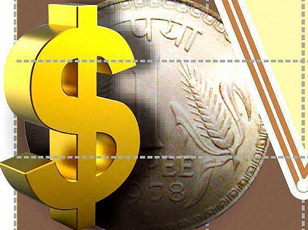 Govt clears foreign investments worth Rs 12,200 crore