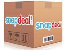 Snapdeal puts 200 employees on notice