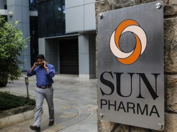 Should one participate in the Sun Pharma buyback ...