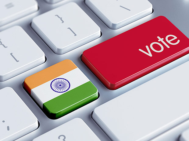 Simultaneous elections mother of all reforms: Vinay Sahasrabuddhe