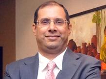 Citi's Aditya Narain to join Edelweiss