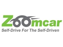 Zoomcar launches doorstep delivery service across country