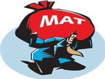 CBDT instructs field officers not to pursue past MAT cases on FIIs