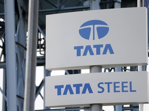 Tata Steel's UK strips division wants buyout of entire 6.5-mn-tonne unit