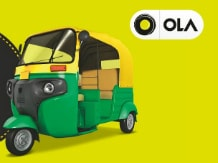 Ola to extend auto service to eight more cities