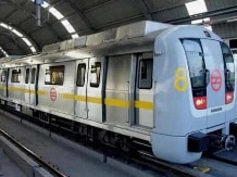 JICA to invest Rs 12,000 cr in Madhya Pradesh's metro rail projects