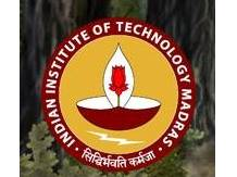 IIT-Madras alumni run companies with combined revenue of $71 bn