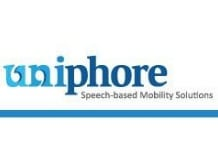 Uniphore recognised amongst top 20 emerging global companies in India
