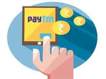 Paytm aims for summer rollout of payment bank