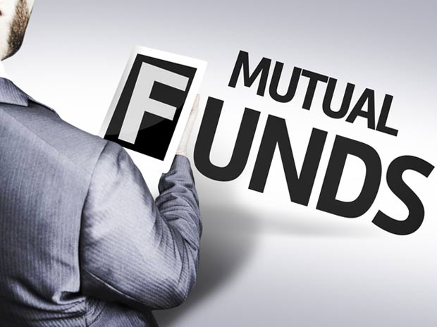 Reliance Mutual Fund to raise Rs 4,500 crore through FFO