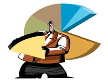 Govt puts final touches to strategic stake-sale policy framework