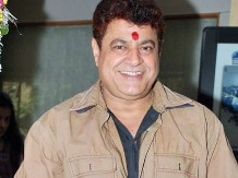 FTII needs good administrator, not good actor: Chauhan