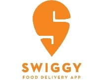 Swiggy debuts in Ahmedabad, ties up with 300 restaurants
