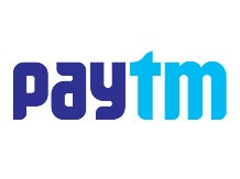 M-TAXI ties up with Paytm for digital payments
