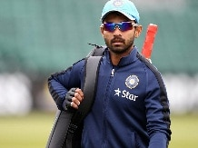 Team profile: Rahane-led Royals aim to return with a bang in IPL 2018