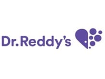 Dr Reddy's Laboratories gains as Q2 profit beat estimates