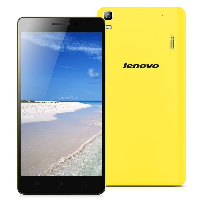 Image result for lenovo k3 note