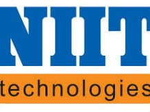 NIIT Q4 net profit jumps 70% to Rs 30 crore on ...