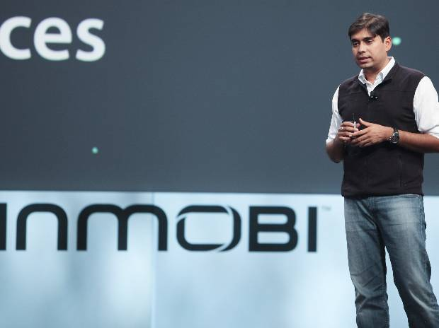 InMobi fined $9,50,000 by US FTC for privacy ...