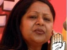 Barkha Shukla