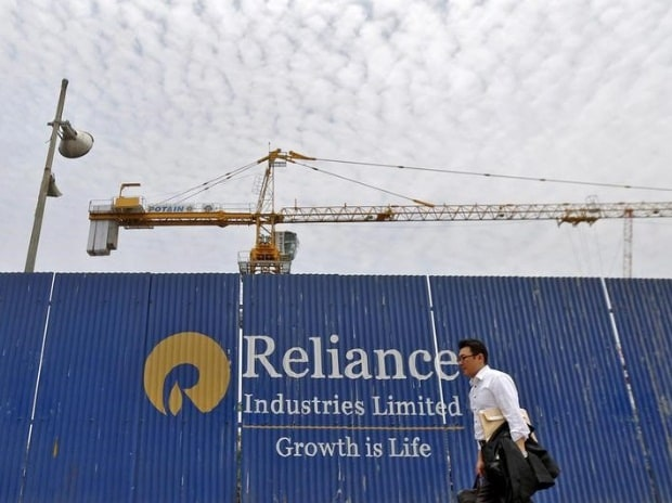 RIL commissions final phase of Jamnagar paraxylene project