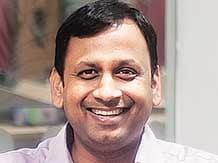 Prakash Sangam