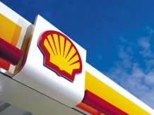 Shell divests oil sands interests in Canada for $7.25 bn