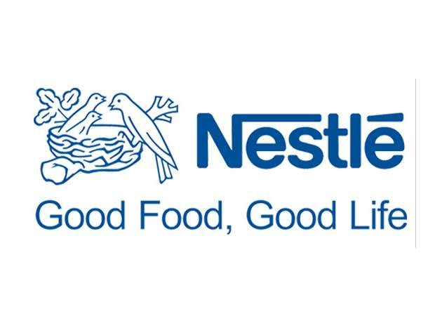 etop analysis of nestle Reliance retail is studied in terms of its stp, swot analysis and competitors along with tagline, usp and sector.
