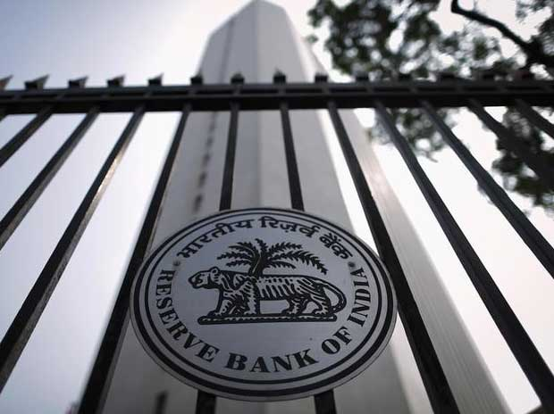 RBI plans to monitor peer-to-peer lending